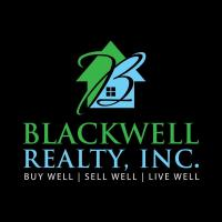 Blackwell Realty Welcomes New Agents