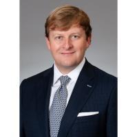 """Fairhope, AL Advisor S. Wesley Carpenter Named to 2021 Barron's """"Top 1,200 Financial Advisors"""" List"""