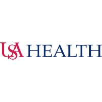 White Named Assistant Administrator for USA Health