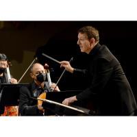 Mobile Symphony Ends Summer Serenade June 12 & 13