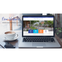 The Eastern Shore Chamber of Commerce Has a Brand-New Website!