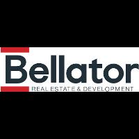Bellator Real Estate & Development Welcomes Six New Agents