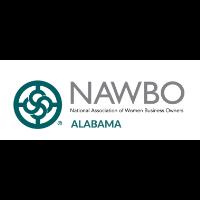 Mobile Mayoral Candidates Forum June 30th NAWBO Alabama Chapter