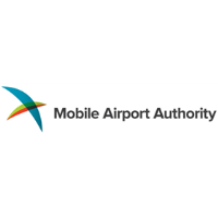 Mobile Downtown Airport Awarded $4.8 Million Federal Grant