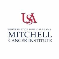 USA Health Mitchell Cancer Institute Receives American Cancer Society Transportation Grant