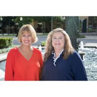 Amy Coleman and Sherry Griggers Join River Bank & Trust's Mortgage Team