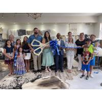 98 Cows Opens in Downtown Fairhope