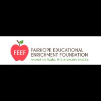 FEEF Welcomes Mary E. Meg Gipson Lowry as Executive Director