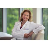 Travers Joins USA Health in Multifaceted Leadership Role