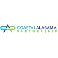 Coastal Alabama Partnership Adds New Team Member