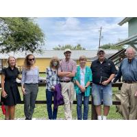 New Ecotourism Project Underway