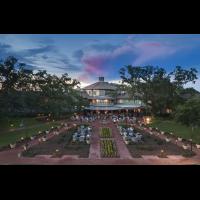 Alabama Magazine - Grand Hotel is the Best Hotel in Alabama