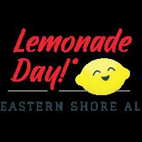 Lemonade Day Youth Entrepreneurship Program Expands to the Eastern Shore