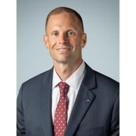 Progress Bank Opens Tuscaloosa Office | Hayes Named Tuscaloosa Market President