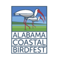 Free Bird & Conservation Expo set for Oct. 9