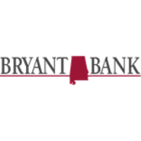 Bryant Bank Adds Charlesne McCurdy to the Baldwin County Team