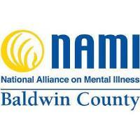 NAMI Baldwin to Host Community Educational Meetings