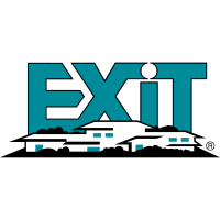 Local EXIT Realty Affiliated Offices Welcome New Team Members