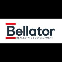 Bellator Real Estate & Development Welcomes 6 New REALTORS®
