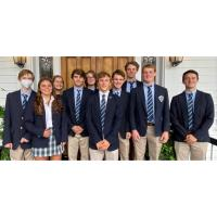 Bayside Academy Congratulates AP Scholars