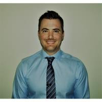 Southern Eye Group Welcomes Dr. Taylor Wolkart