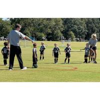 United States Sports Academy Sponsors Fairhope Soccer Club Recreational Youth and Travel Teams