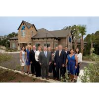River Bank & Trust Opens New Daphne Location