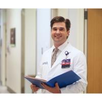 Pediatric Orthopedic Surgeon Joins USA Health With an Interest in Spine Care