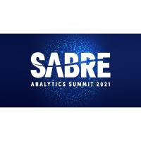 University of South Alabama to Host Data Analytics Summit