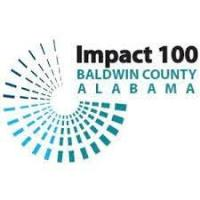 """Impact 100 Baldwin County to Name Grant Recipients at """"An Evening of Impact"""""""