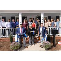 Bellator Real Estate Opens New Mobile Office