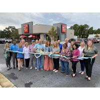 David's Catfish Express Now Open in Daphne