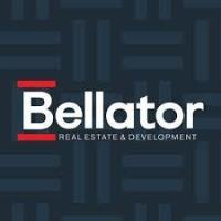 Bellator Real Estate & Development Welcomes 7 New Agents