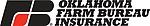 Oklahoma Farm Bureau Insurance - Sarah Wall