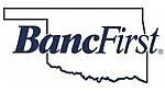 BancFirst