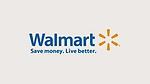 Walmart #374