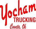 Yocham Trucking