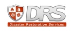 Disaster Restoration Services