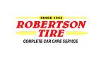Robertson Tire Co. Inc