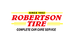 Robertson Tire Co. Inc