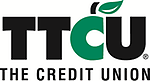 TTCU - The Credit Union