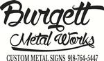 Burgett Metal Works