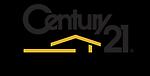 Century 21 First Choice