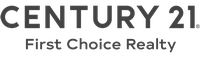 Century 21 First Choice