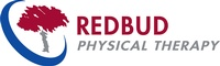 Redbud Physical Therapy