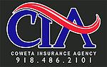 Coweta Insurance Agency