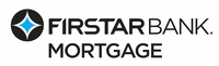 Firstar Bank Mortgage