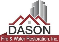 DASON Fire & Water Restoration, Inc.