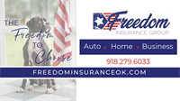 Freedom Insurance Group
