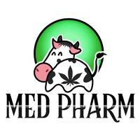 Med Pharm